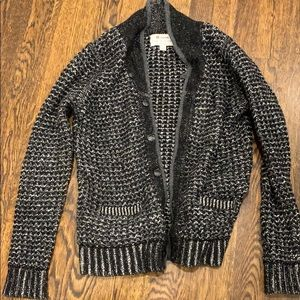 Neiman Marcus for target rag and bone cardigan